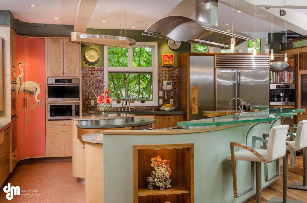 1710 E 24th Ave Anchorage AK-large-006-KitchenBreakfast Bar-1500x994-72dpi.jpg