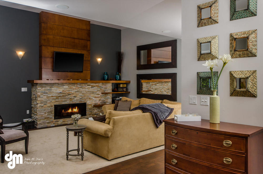 2922 Marston Drive Anchorage-large-008-Living Room-1500x994-72dpi.jpg