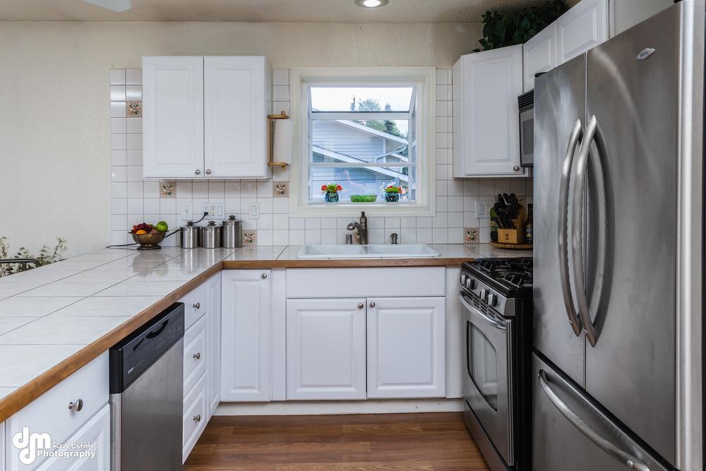 Kitchen_DMD_3612.jpg
