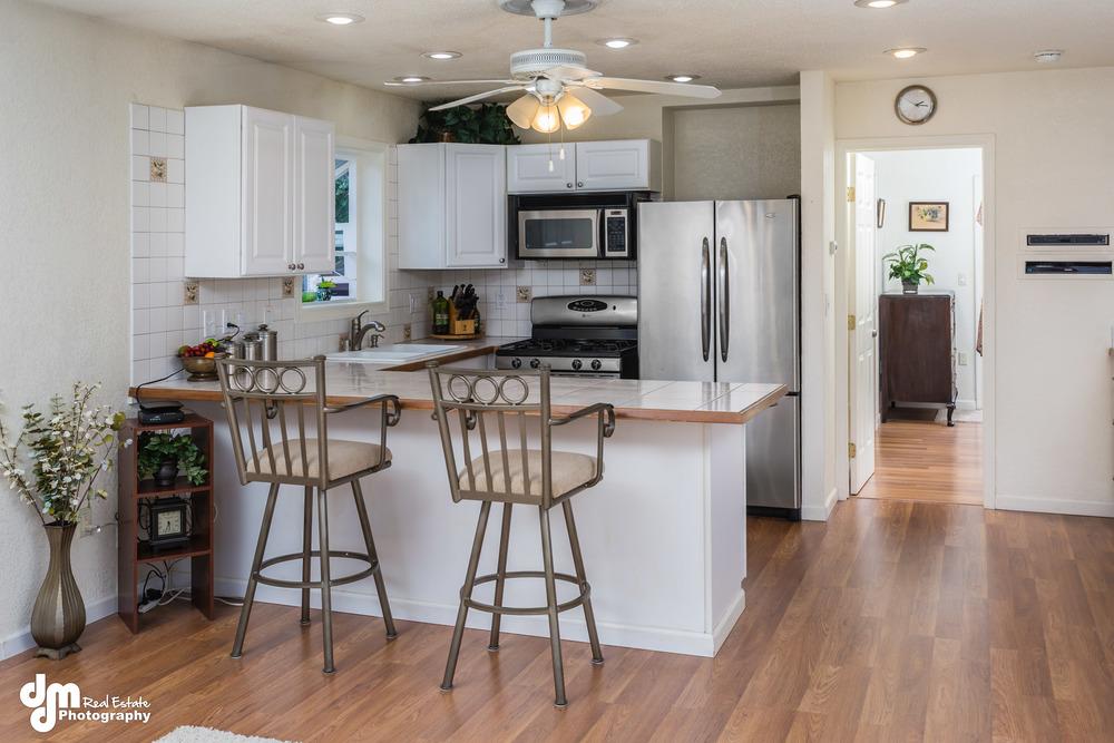 Kitchen_DMD_3609.jpg