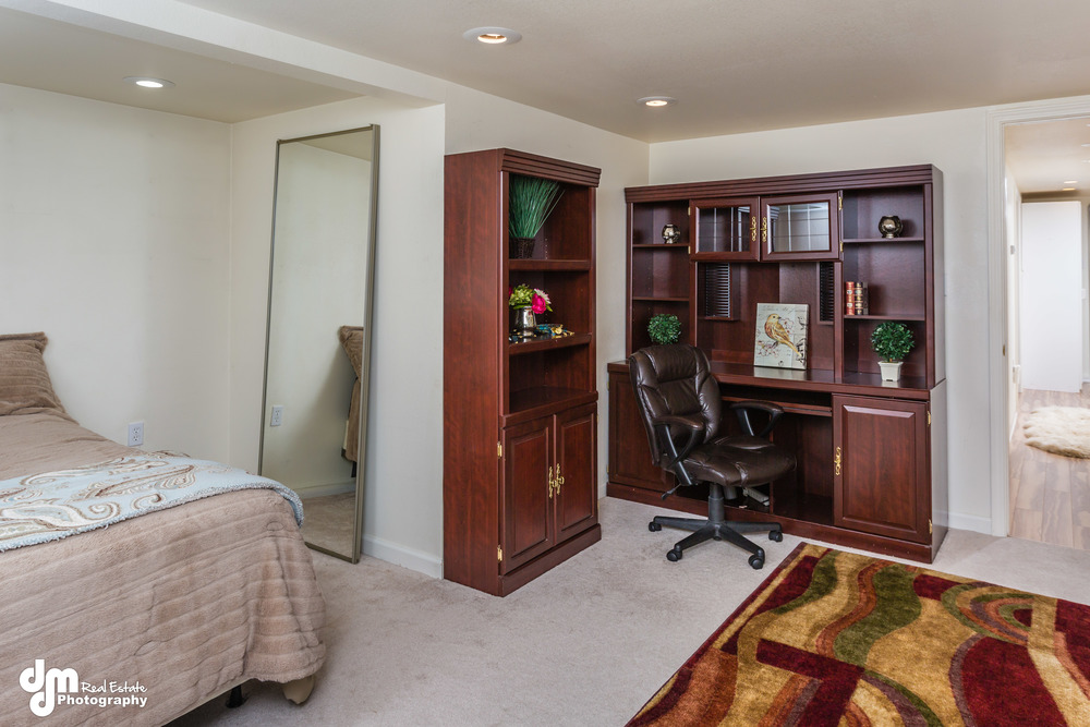 Bedroom 3_DMD_3689.jpg