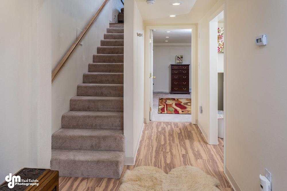 Staircase_DMD_3668.jpg