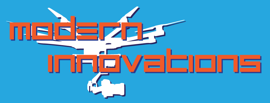 My Logo Small.png