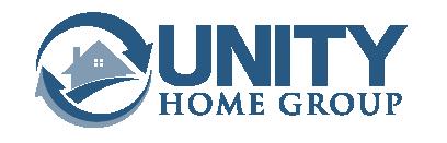 Unity Blue-Blue.fw.png