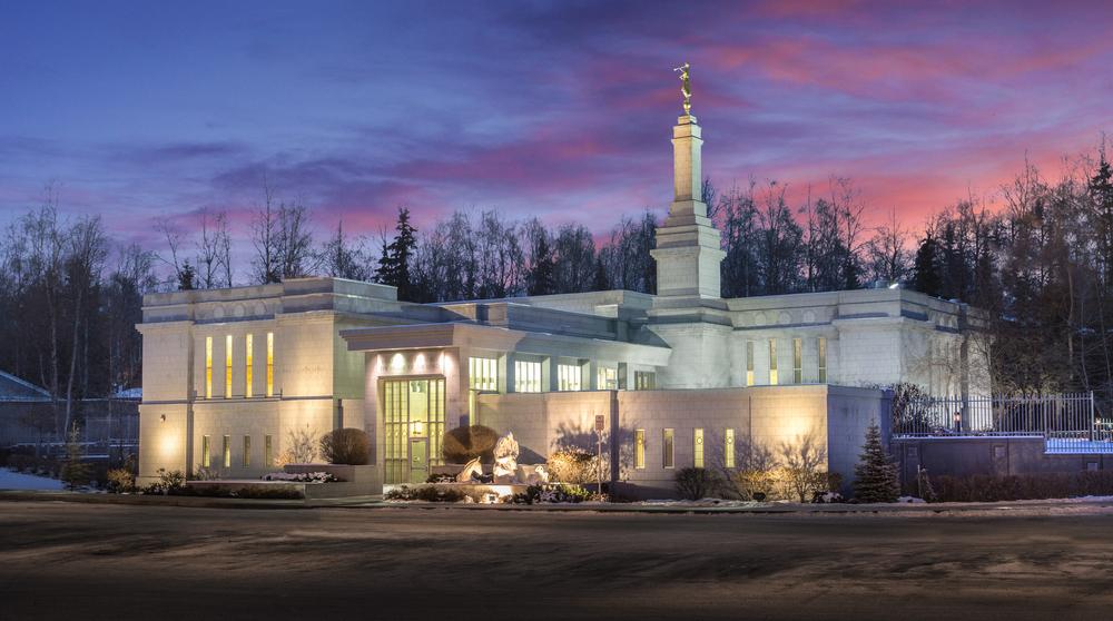Anchorage_Alaska_Temple