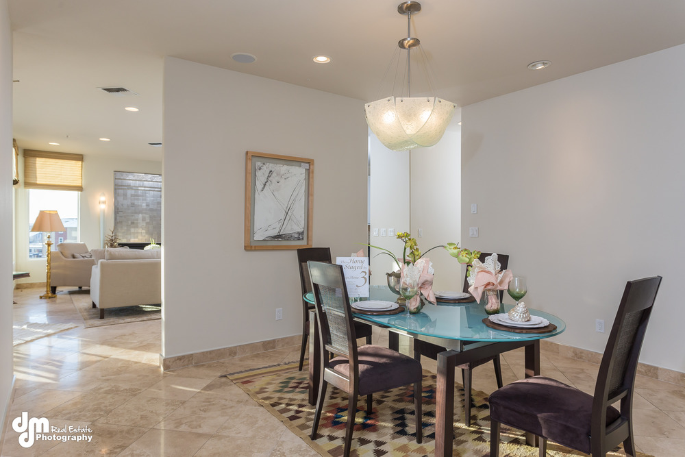 anchorage_condo_formal_dining