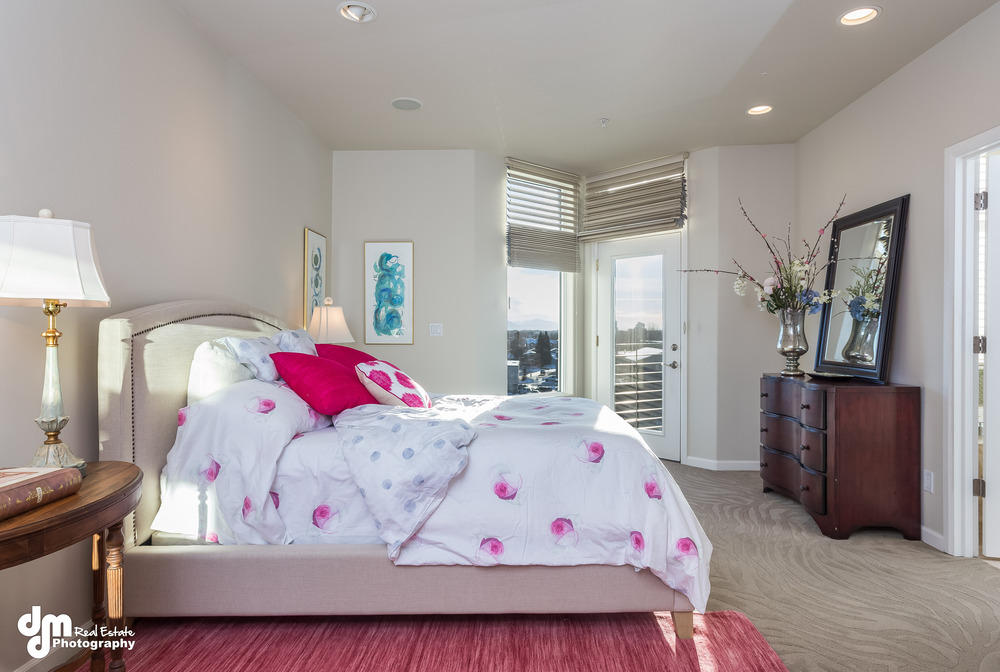 anchorage_condo_master_suite