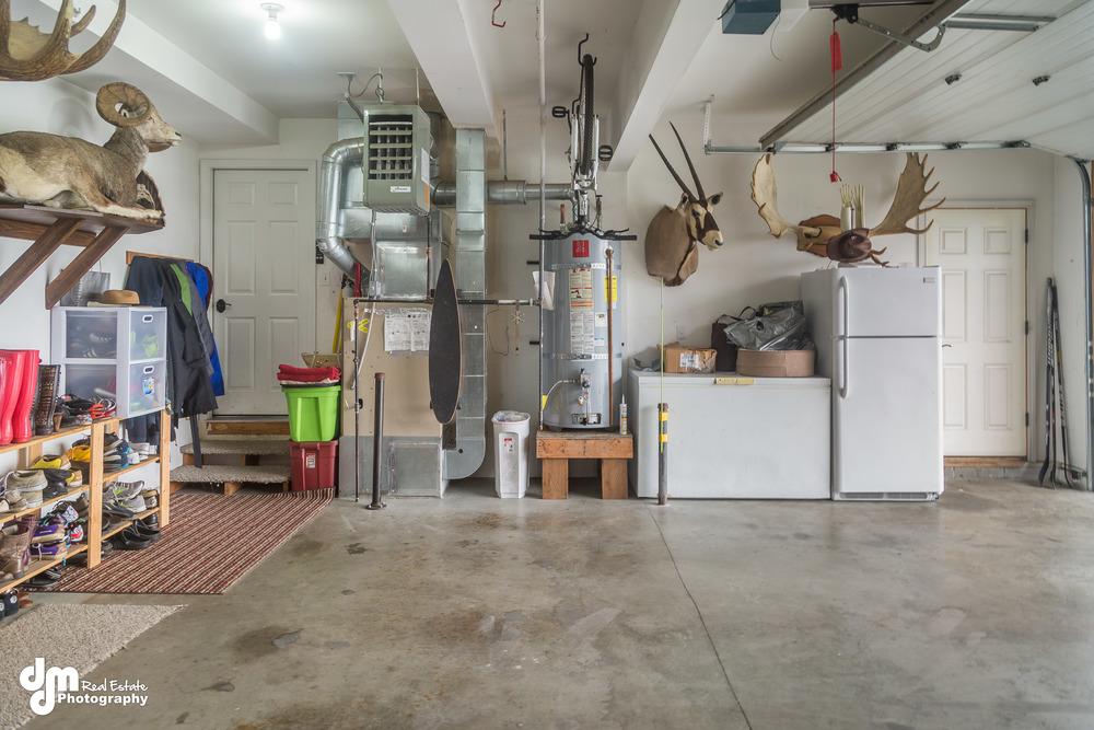 Garage_DMD_6815.jpg