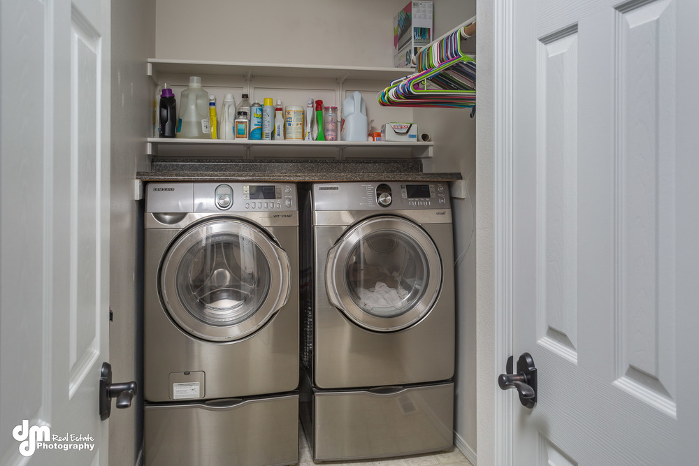 Laundry_DMD_6736.jpg