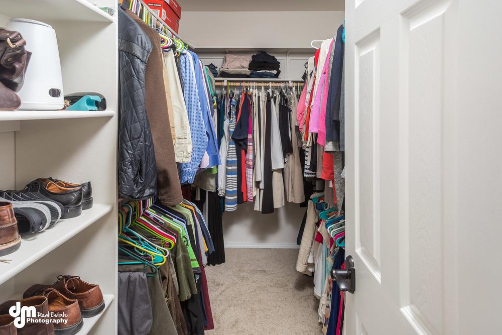 Master Closet_DMD_6788.jpg