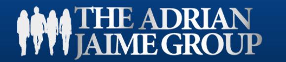AJG Logo.jpg