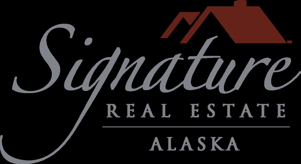 Sig_logo_2C_Alaska.jpg