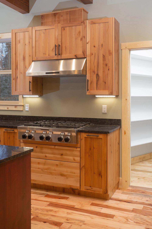 Kitchen_DMD_1180.jpg