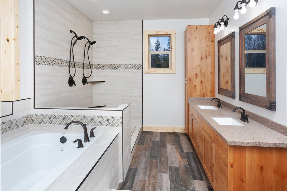 Master Bathroom_DMD_1163.jpg