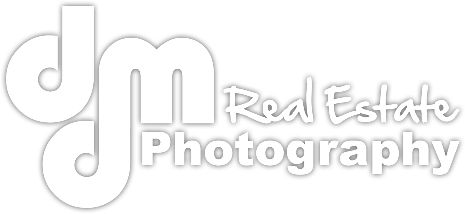 New Listing Spreadsheet — DMD Real Estate Photography