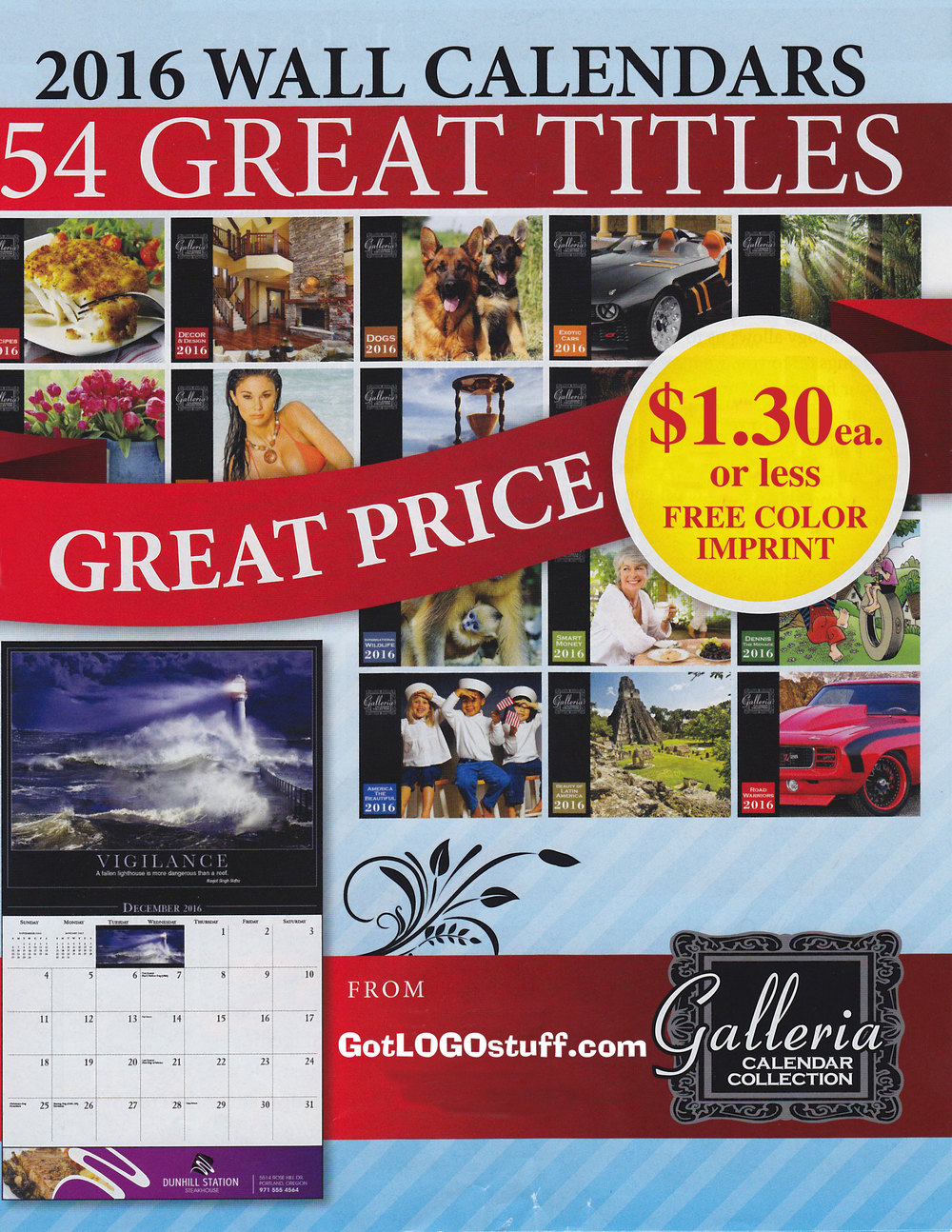 Calendar-Poster.jpg
