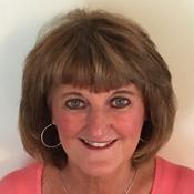 Mary Ann Bedrosian