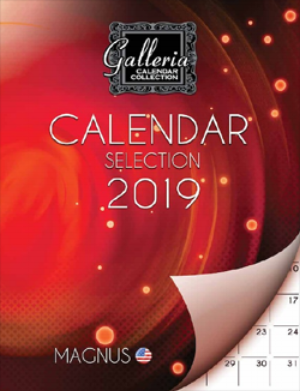 Review our 2019 Calendar Selections with this online catalog. Make a note of your favorites and give us a call at 518.437.1199.