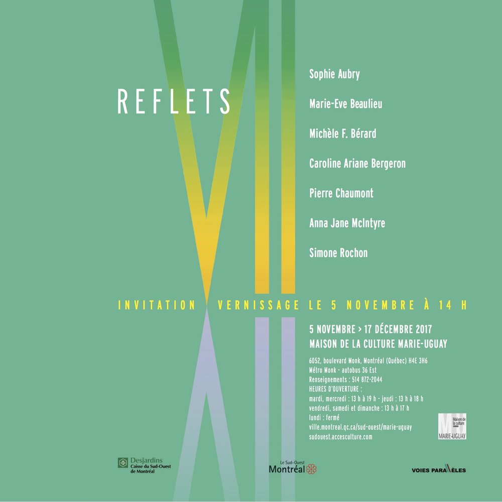 Reflet VII_Vernissage_web_comp.jpg