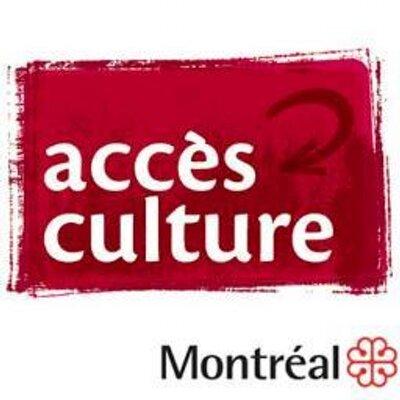 logo_accesculture.jpeg