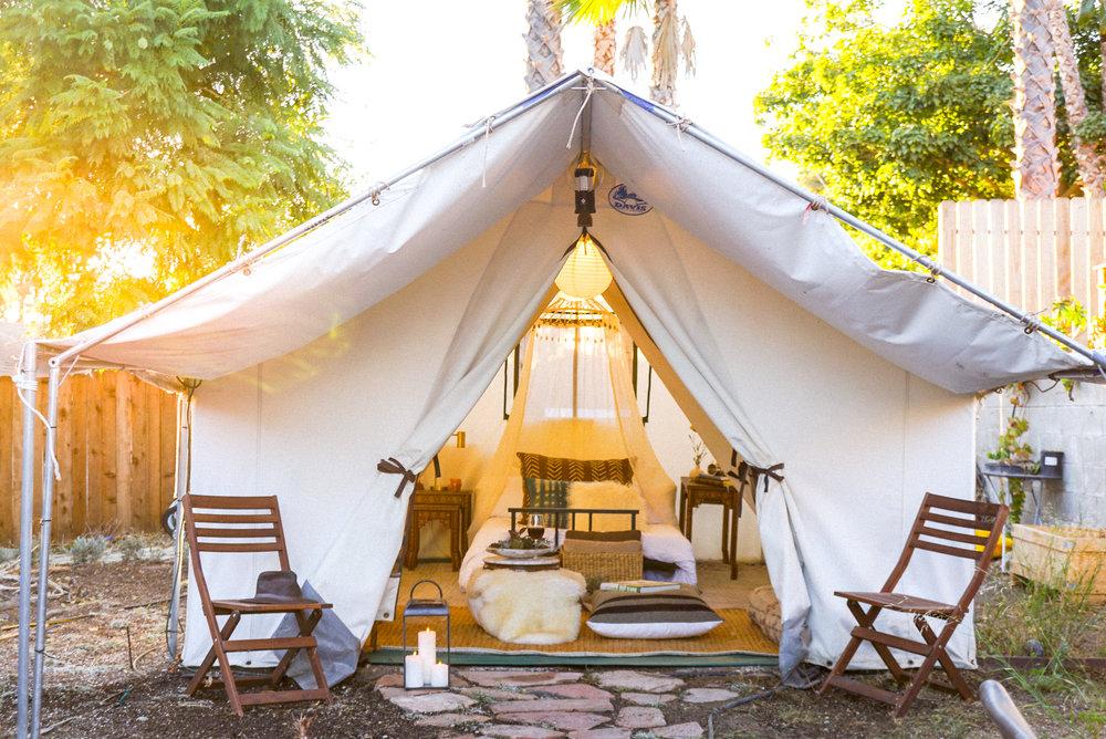 2017-10-20 17.44.41.jpg & Project: Tent Life- Round 1 u2014 GALE DESIGN
