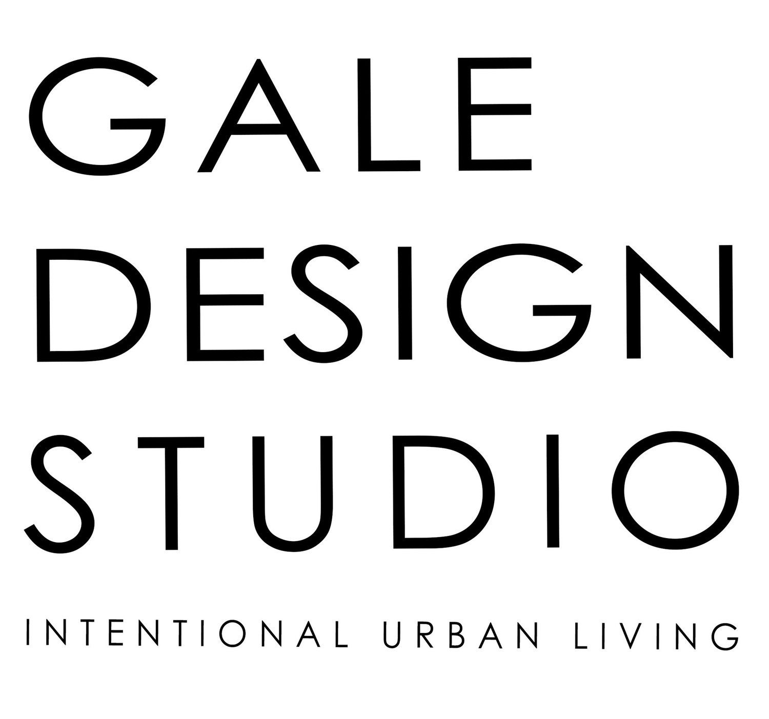 GALE DESIGN STUDIO