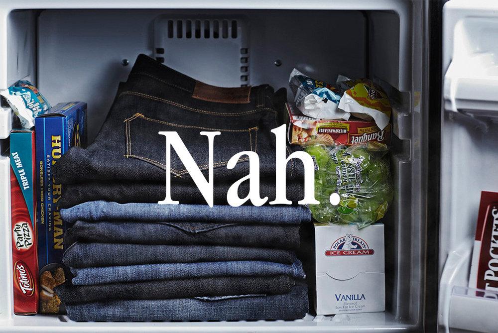 jeans-freezer-2.jpg