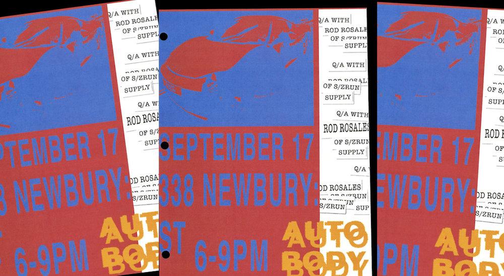 Auto-Body-Sizerun-fliers.jpg