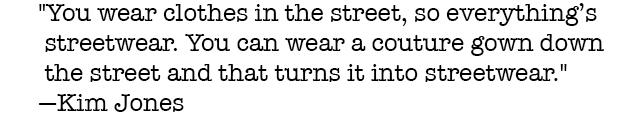 Kim-Jones-Quote.jpg