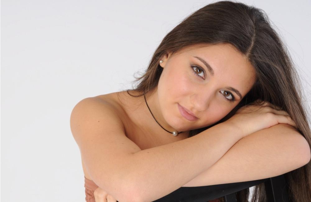 Rachel Goerke
