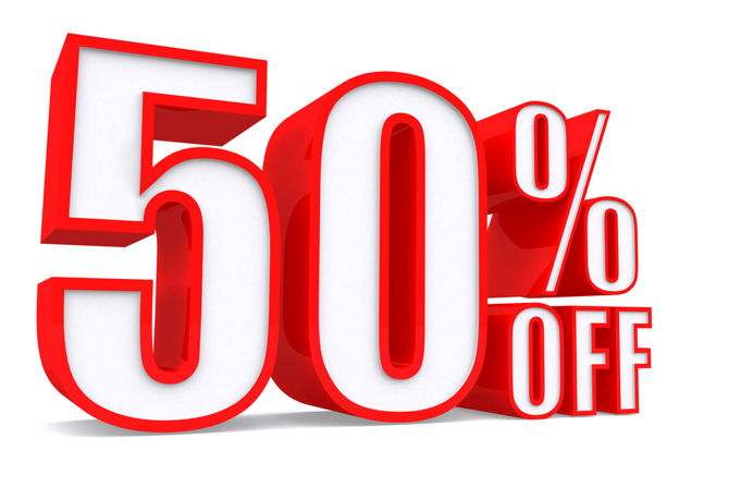 50 Off Acting Classes For Children 595 00 Value
