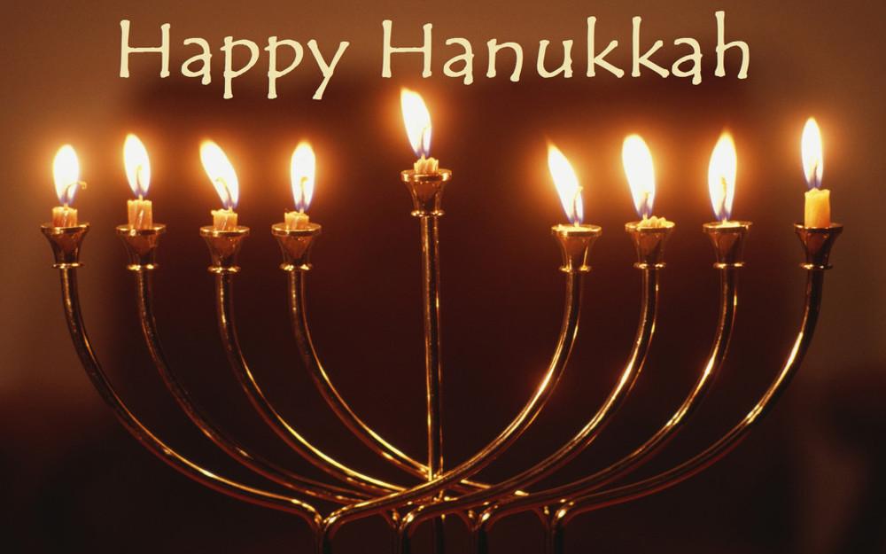 happy_hanukkah_2014_background-1024x640.jpg