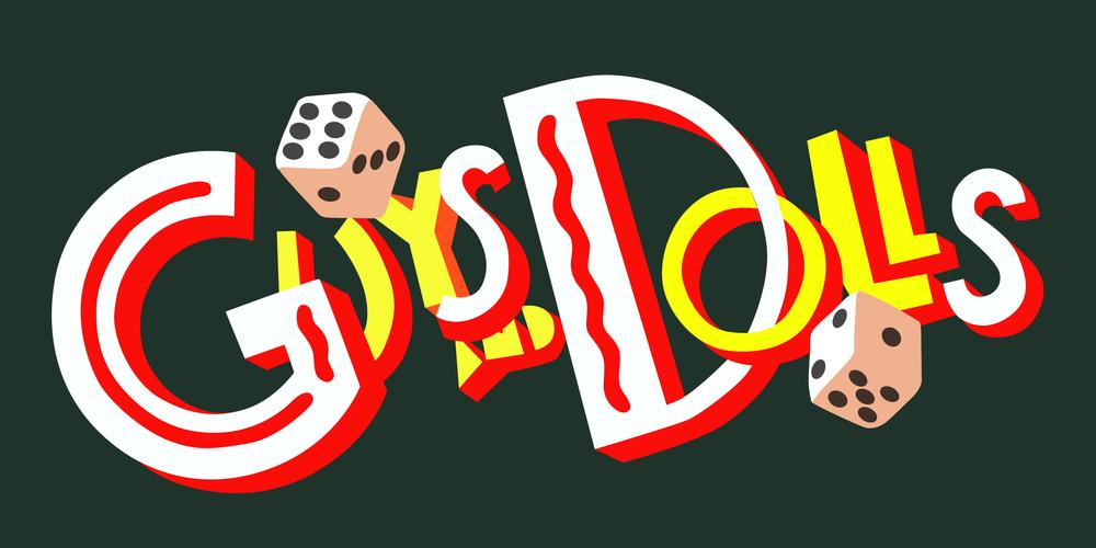 BLP-G&D-Logo-110317-01.jpg