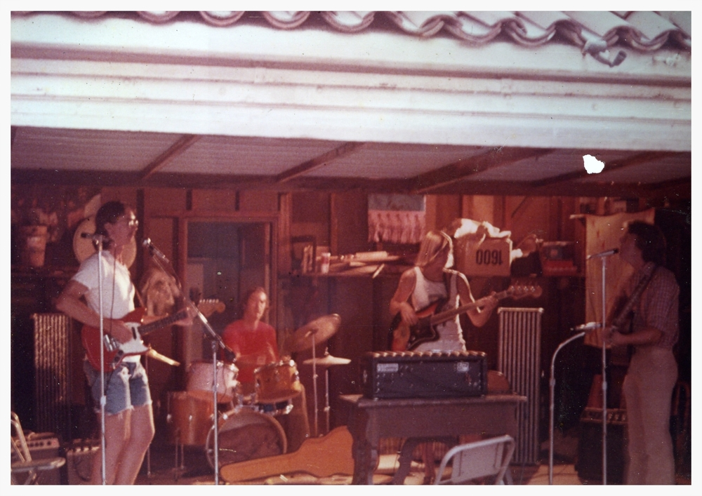 The Garage Band 00 copy.jpg