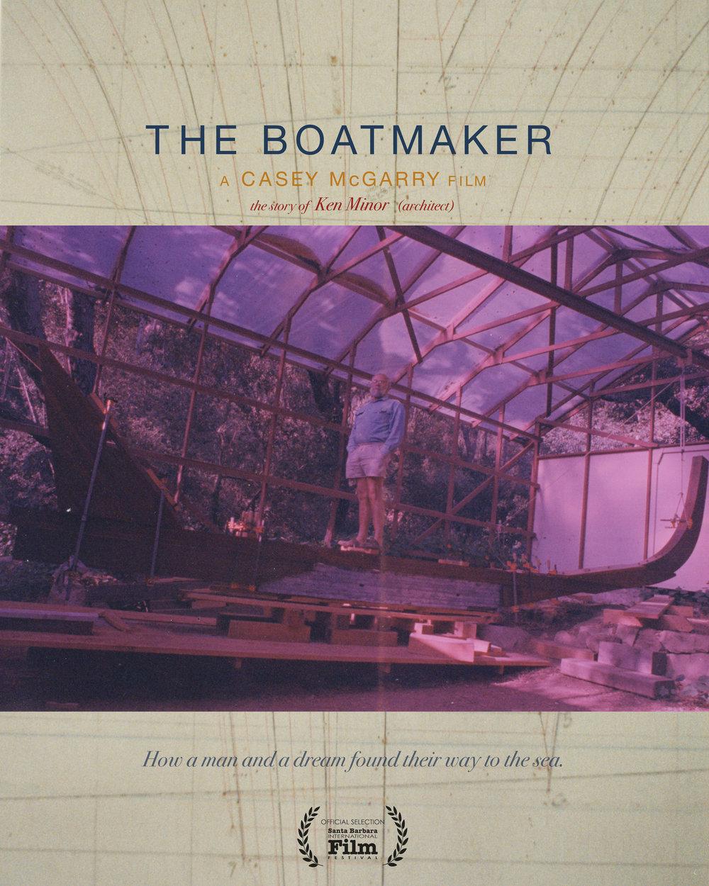 the_boatmaker_2.jpg