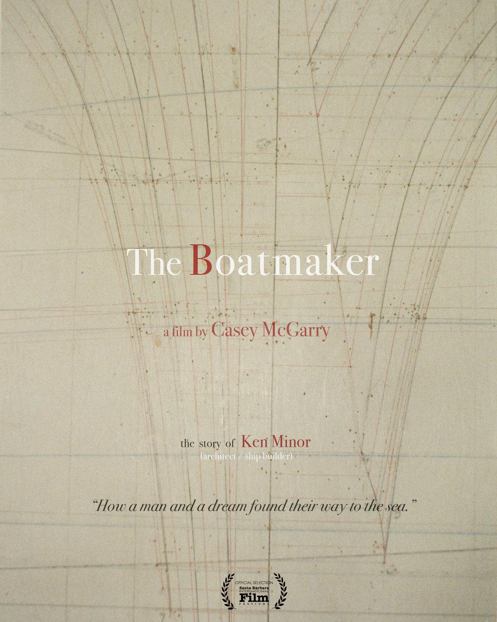 the_boatmaker_4.jpg