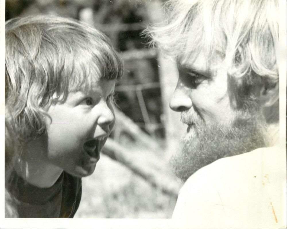 Robinson and Dad 1.jpg