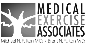 Medical Exercise Associates Logo.png