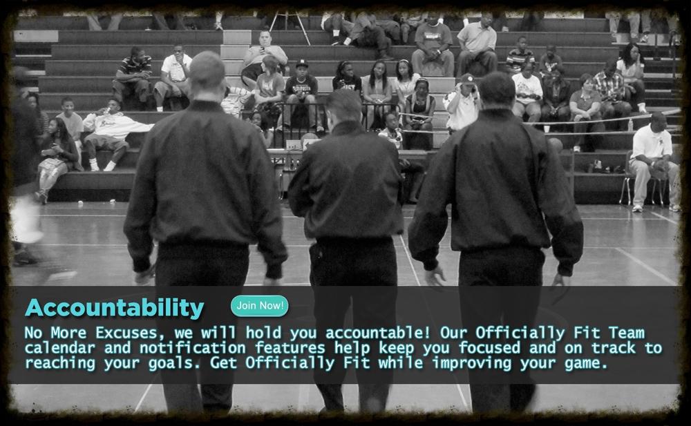 Accountability_w:button.jpg