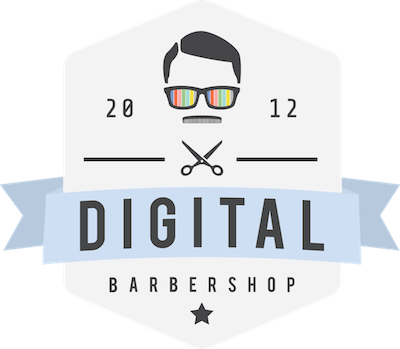 Digital Barbershop