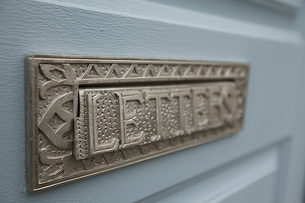 2.Front Door Detail.IMG_1859.jpg