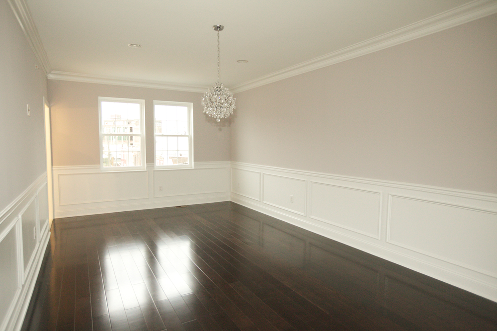 12.Master Bedroom.IMG_1934.jpg