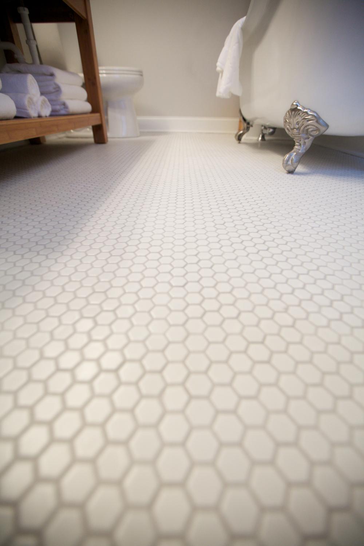 15.Master Bath Floor.IMG_1999.jpg