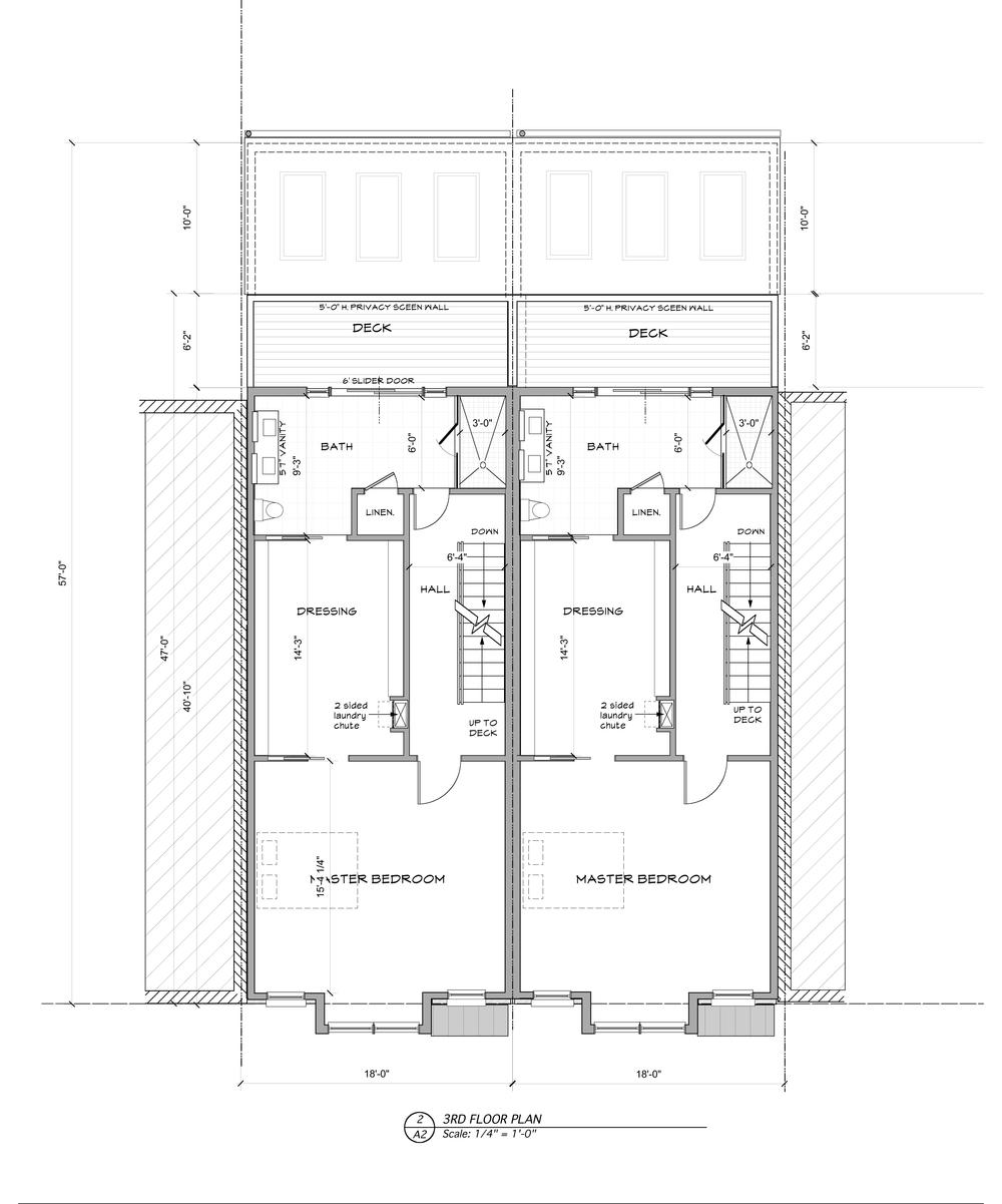 2336-38 FLETCHER ST Master Suitee.jpg