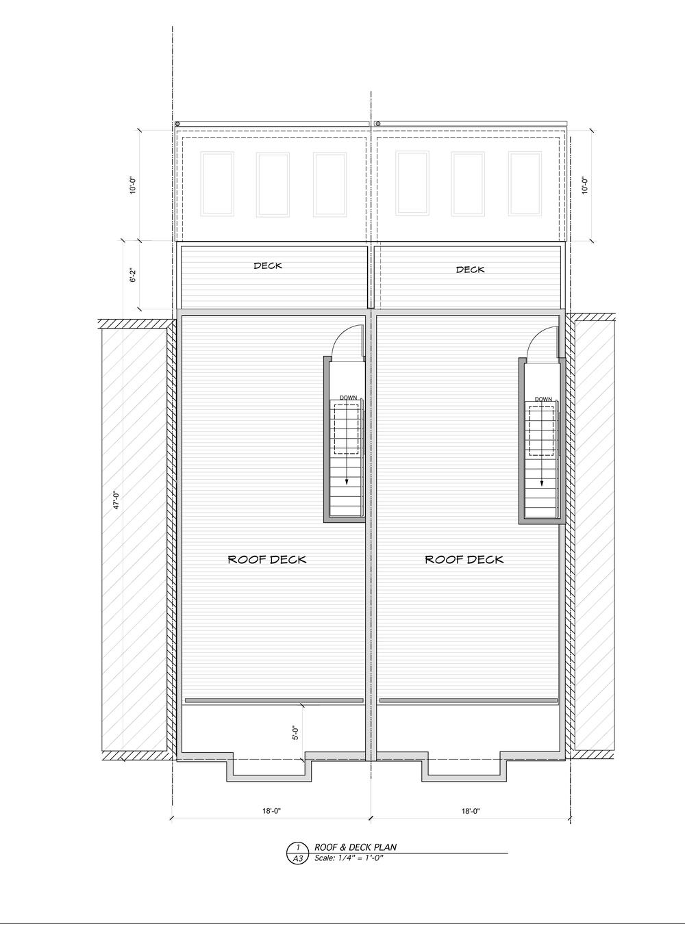 2336-38 FLETCHER ST Roofdeck.jpg