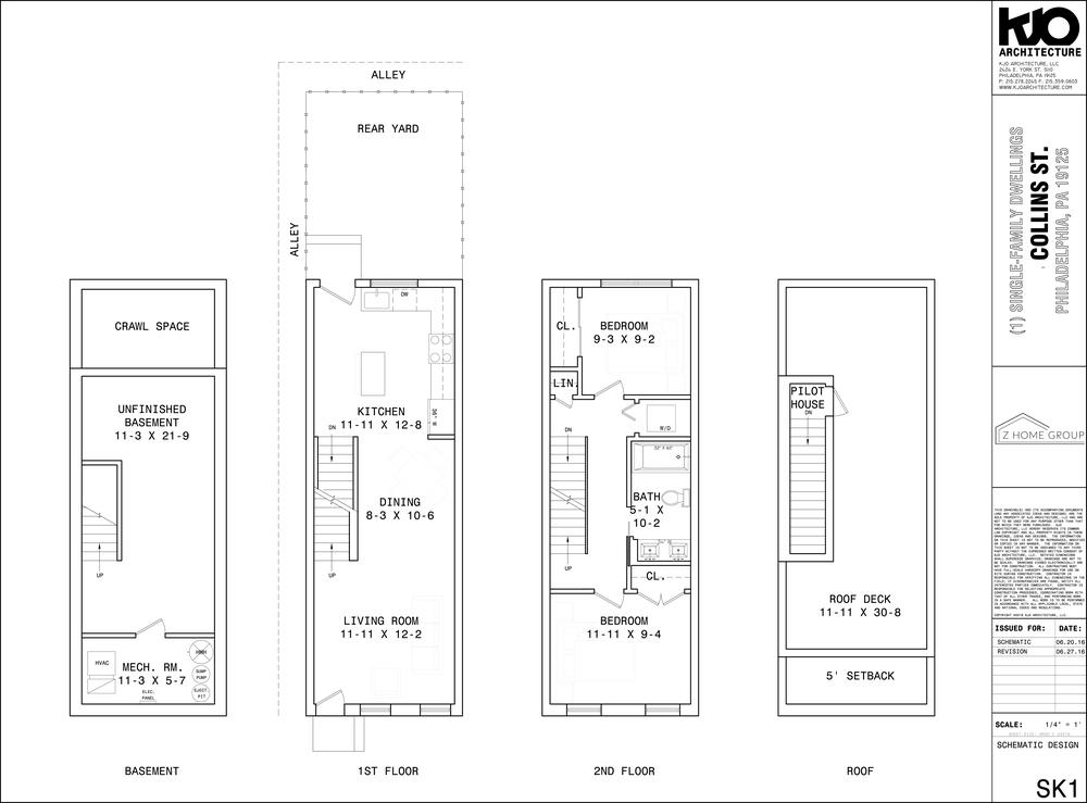 2504 COLLINS ST Basic Final Plans ZHG just collins.jpg