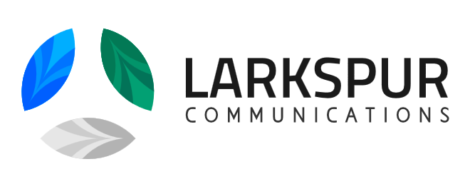 Larkspur Communications
