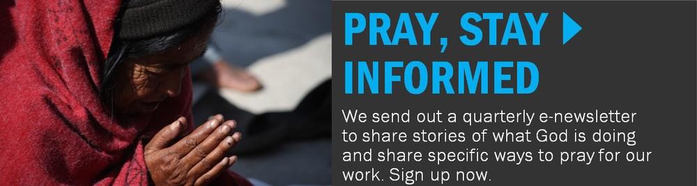 Banner_pray 3.jpg
