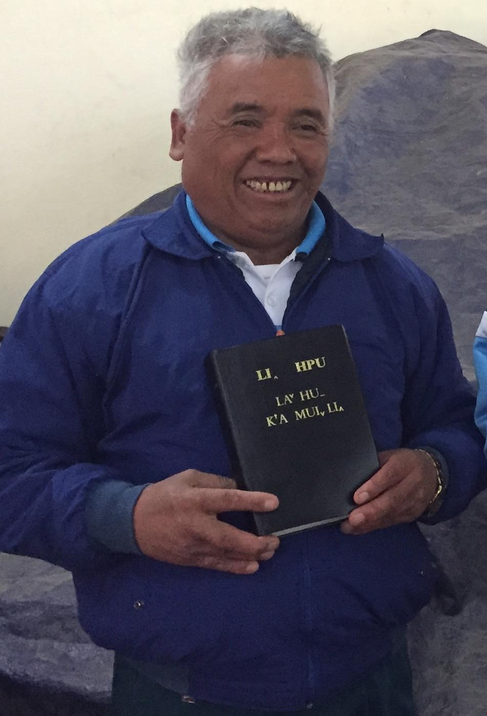 Rev. Lynn.jpg