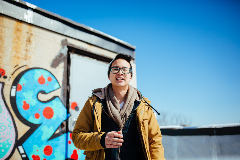 Jeremy Nguyen will be reading (and using a projector!) at  Difficult to Name on Saturday, Dec. 9